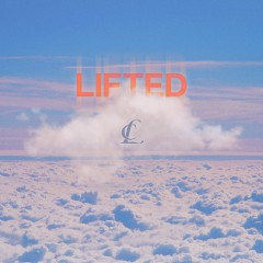 LIFTED - CL