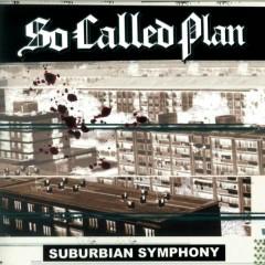Suburbian Symphony