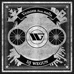 Venom (Single)
