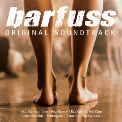 Hallelujah / Walk With Me (aus dem O.S.T. Barfuss) - Rea Garvey