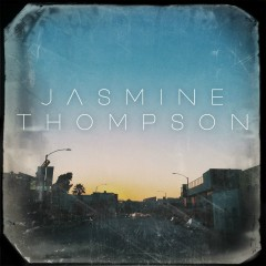 The Days - Jasmine Thompson
