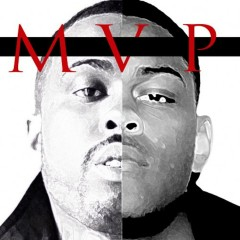 MVP - Young L