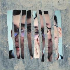 Po Planete (feat. LIZER) [SP4K Remix] - Basic Boy, LIZER