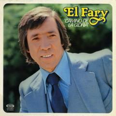 Camino de la gloria - El Fary