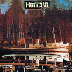 Holland (2000 Remaster) - The Beach Boys