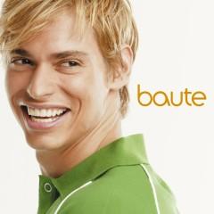 Baute - Carlos Baute