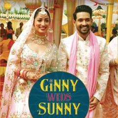 Ginny Weds Sunny (Original Motion Picture Soundtrack)