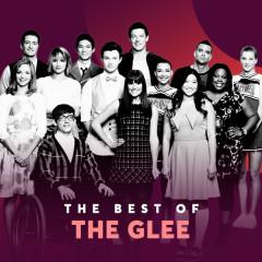 Những Bài Hát Hay Nhất Của The Glee - The Glee Cast