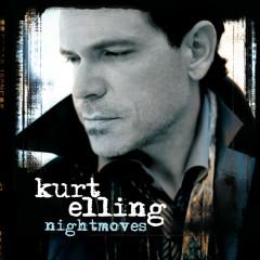 Nightmoves (International Digital Exclusive) - Kurt Elling