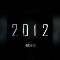 2012 Medicine Man, Vol. 1 - Karma