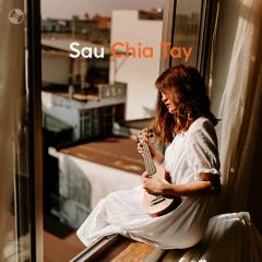 Sau Chia Tay - Various Artist
