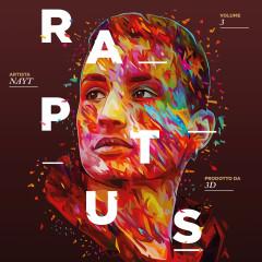 Raptus 3 - Nayt, 3D