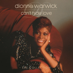 The Collection - Dionne Warwick