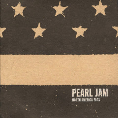 2003.04.23 - Champaign, Illinois (Live) - Pearl Jam