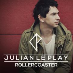 Rollercoaster - Julian le Play