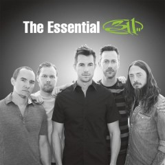 The Essential 311 - 311