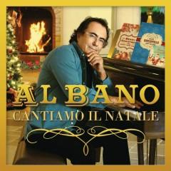 Cantiamo il Natale - Al Bano