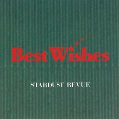 Best Wishes CD1 - Stardust Revue