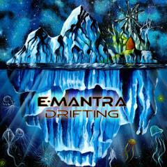 Drifting - E-MANTRA