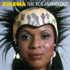 The RCA Anthology