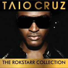 The Rokstarr Hits Collection - Taio Cruz