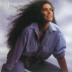 Primaveras E Veroẽs - Joanna