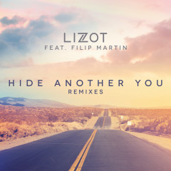Hide Another You (Remixes) - LIZOT, Filip Martin
