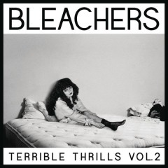 Terrible Thrills, Vol. 2 - Bleachers