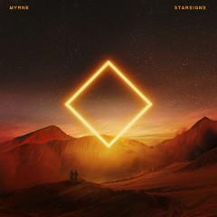 Starsigns - MYRNE