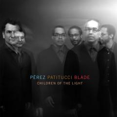 Children of the Light - Danilo Perez, John Patitucci, Brian Blade