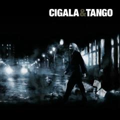 Cigala & Tango (Deluxe Edition) - Diego El Cigala