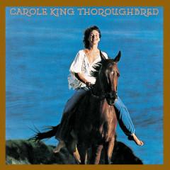 Thoroughbred - Carole King