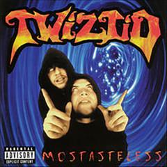 Mostasteless - Twiztid