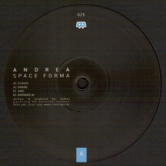 Space Forma