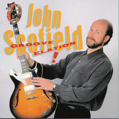 Groove Elation - John Scofield