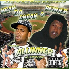 Tha All-Inner Album