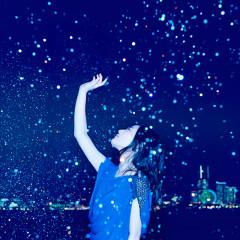 Blue Star - Chise Kanna