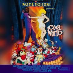 Cool World - Romenowski
