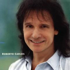 Roberto Carlos (1998 Remasterizado)
