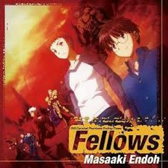 Fellows - Masaaki Endoh