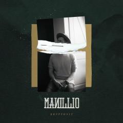 Kryptonit - Manillio
