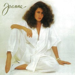 Joanna '85 - Joanna