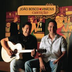 Curtição - João Bosco & Vinicius