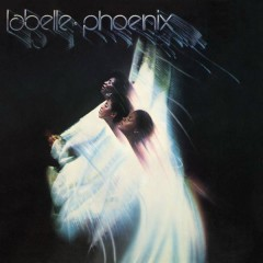 Phoenix - LaBelle