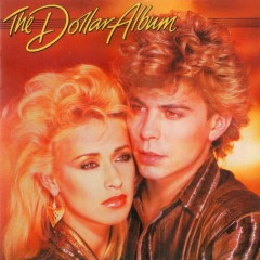 The Dollar Album - Dollar