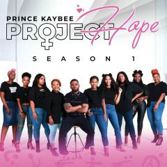 Project Hope (Season 1) - Prince Kaybee