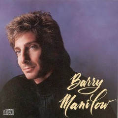 Barry Manilow - Barry Manilow