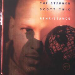 Renaissance - Stephen Scott