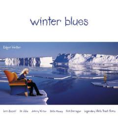 Winter Blues - Edgar Winter