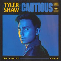 Cautious (The Kemist Remix)